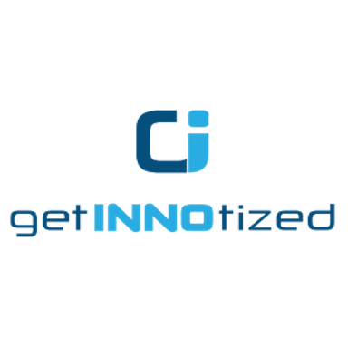 getINNOtized Logo